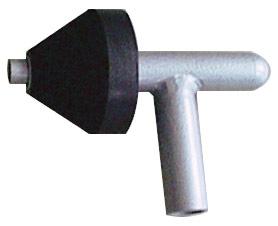 Adaptador para carros P50-250
