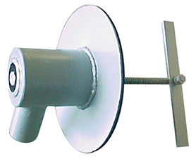 Adaptador para carros P50-250A