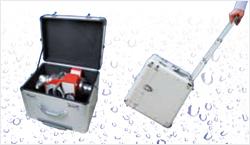 prueba-hindraulica-de-alta-y-baja-presion-caudalimetro-f-250-d